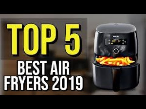 air-fryer-best-air-fryer-buying-guide