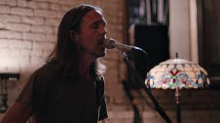 "Quicksand - ""Colossus"" (Live at Vinegar Hill Studios)"