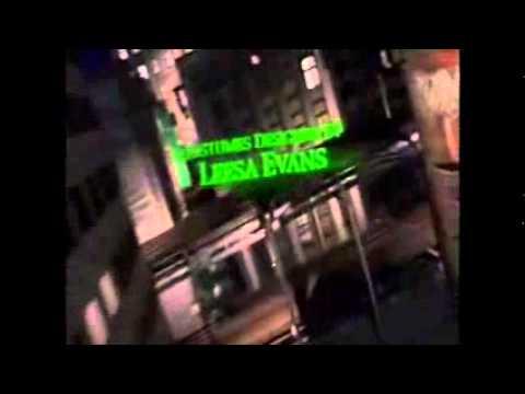 Scooby Doo 2 Video Theme Youtube