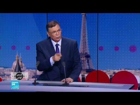 بو علي المباركي: -الاتحاد  العام التونسي للشغل- معني بكل الاستحقاقات الانتخابية في البلاد  - نشر قبل 3 ساعة