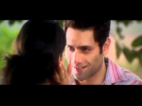 Bin Tere Kya Hai Jeena HD  Woh Lamhe  2006  Hindi Movie   YouTube