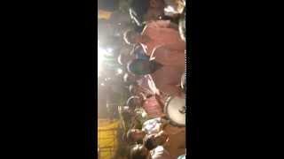 chatrapati shivaji maharaj song by sai krupa musical group antophill