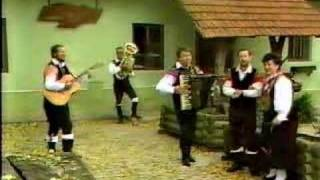 [Low quality] Stirje Kovaci - Stari Drvar (1988)