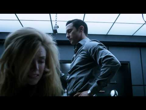 BDSM en Gotham (primera temporada, vigésimo primer capítulo)