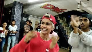 taki-taki-dj-snake-lucky-dancer-ft-vibe-dance-studio-dance-full-