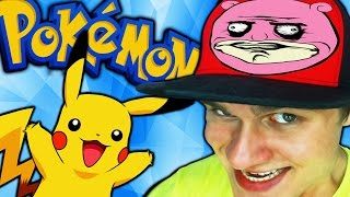 ОХОТНИК за ПОКЕМОНАМИ -//- Pokemon GO(ФРОСТ тоже подсел на ПОКЕМОНОВ! Pokemon GO! Поймать всех ПОКЕМОНОВ! ➀ Я в ВК http://vk.com/id192035364 ➁ Мои Сервера http://frostlan..., 2016-07-19T08:49:27.000Z)
