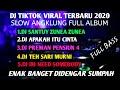 Dj Terbaru Tiktok Viral Full Album Teh Kantong Bundar Sari Murni   Mp3 - Mp4 Download