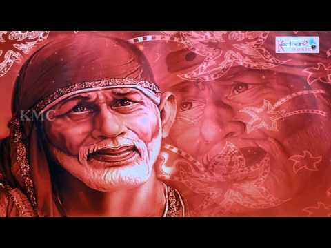 Randi Randi || Sri Shiridisai Gaanamrutham || Saibaba Bhakthi Songs
