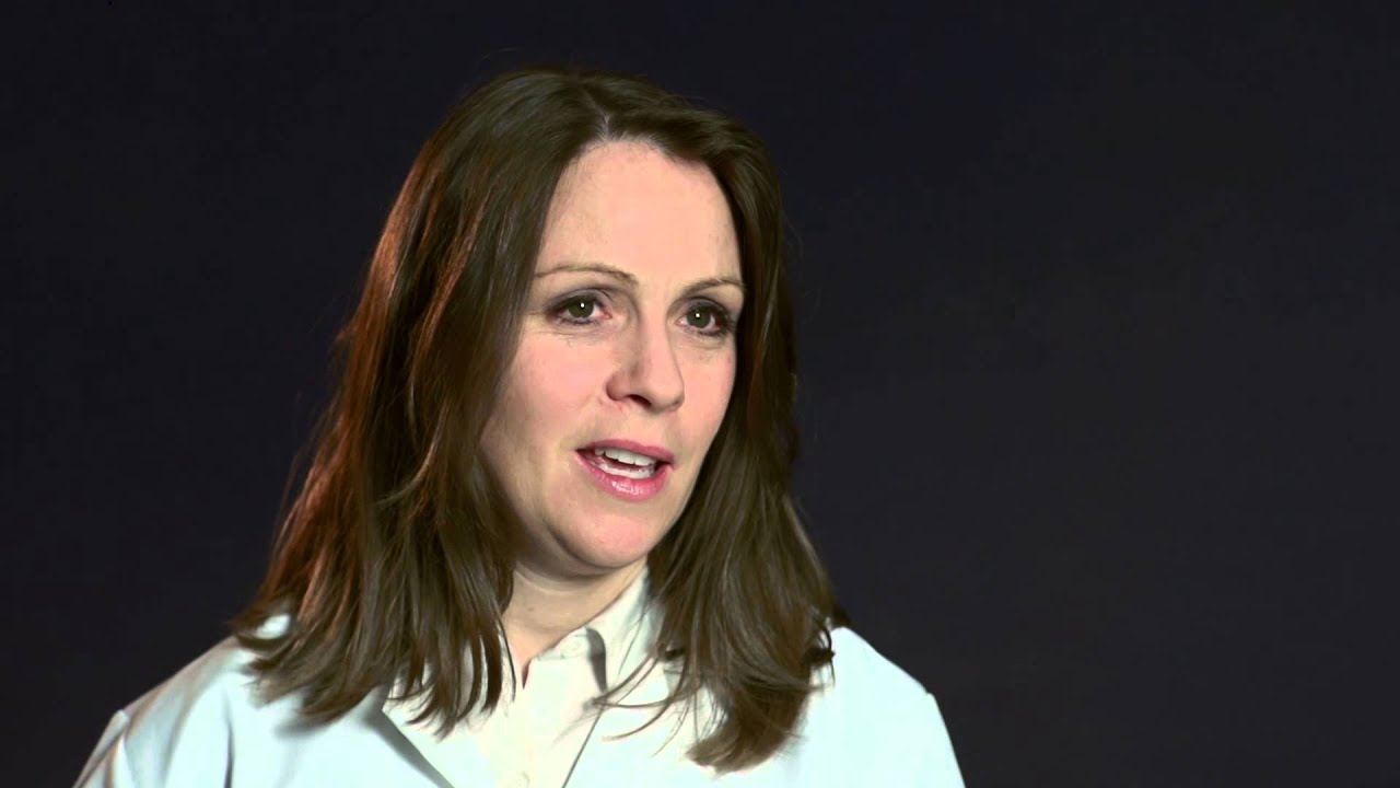 Katherine jackson d o family medicine henry ford health system