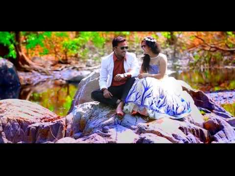 Sneha weds Mehul wedding song chithoda