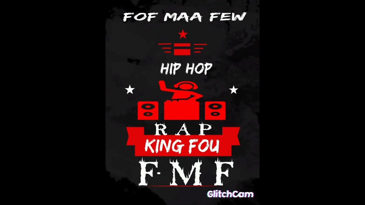 Download KING FOU FT KOKITO FITRIME vidéo officielle