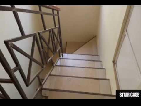 SMART HOUSES LIMITED KENYA