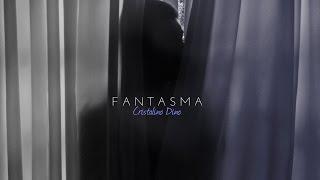 Cristalino Dino - Fantasma (Lyrics)