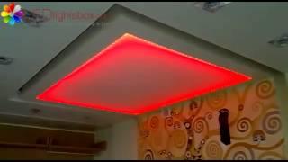 Светодиодная лента купить(Купить светодиодную ленту http://LEDPROMTORG.RU., 2015-05-21T11:06:18.000Z)