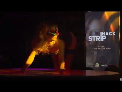 Vip эротика-фото девушек а также бесплатное порно видео!!
