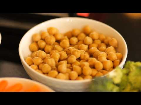 Time Management & Healthy Eating Habits for Children : Food Benefits & Nutrition