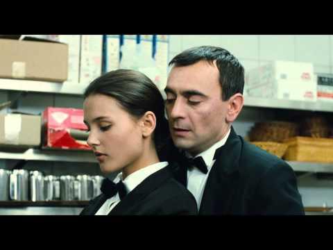 Сериал Последний мент смотреть онлайн все серии бесплатно