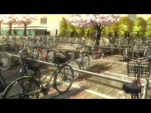 Школа  мертвецов  1 серия