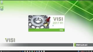 Lizenzsystem CLS - Netzwerklizenz aktivieren