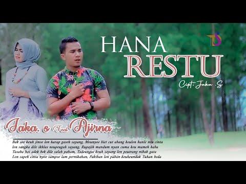 HANA RESTU_JAKA S FEAT AJIRNA FULL HD
