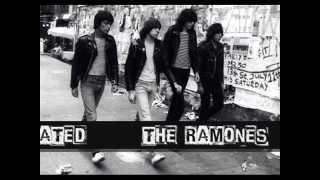 Best Punk Rock Songs