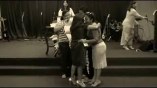 La Familia: Un drama para el dia del Padre