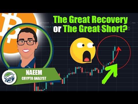 Como konvertier bitcoin en usd