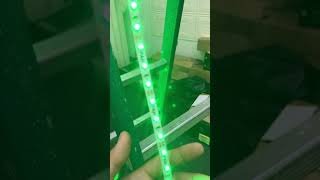Đèn LED DÂY ÂM TRẦN Siêu Sáng Giá Rẻ Tại TP. HÀ NỘI 0962166261 THÀNH