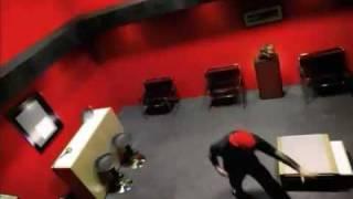 Limp Bizkit ft Method Man N 2 Gether Now Greatest Videoz