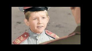 """Помните Ванечку из фильма """"Офицеры""""? - Не поверите, кем он стал!"""