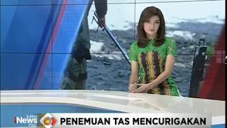 Tanggal Tayang: 26/05/18 Subscribe News MNCTV Youtube Channel http:...