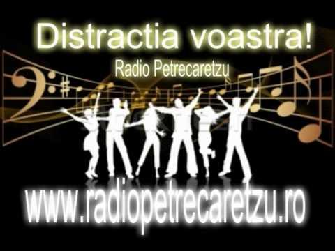 Hit Radio Petrecaretzu DORM IN GARA www.radiopetrecaretzu.ro