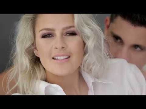 Alise  - Wild Heart (Official Music Video)