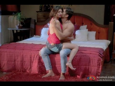 Murder 3 new song Mat aazma re: Randeep Hooda and Aditi Rao Hydari bring a breath of fresh air