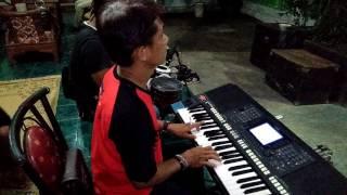 tutorialnya bermain organ tunggal ala ini budi