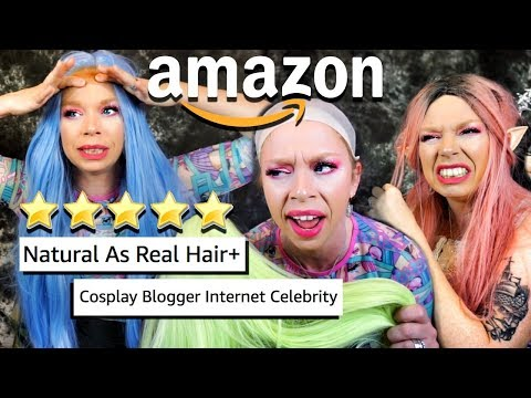 testing-cheap-wigs-from-amazon-*you-will-be-shocked?!*