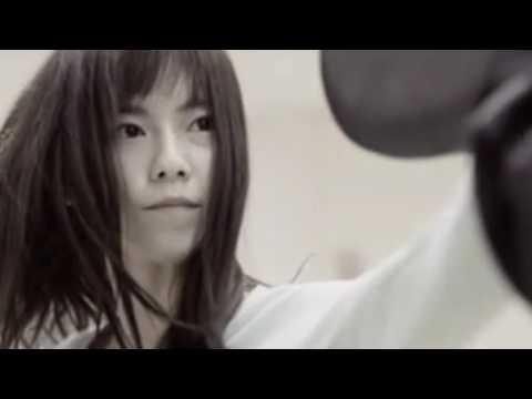 Bokutachi Wa Tatakawanai 僕たちは戦わない - AKB48 (instrumental)
