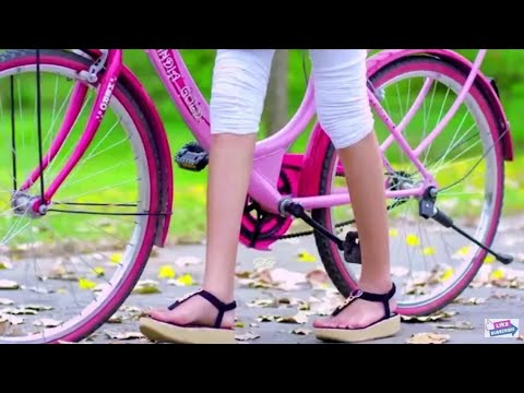Kon Tujhe Yun Pyar Karega Whatsapp Status 💏Romantic 💏 Status By All Type Bollywood Status
