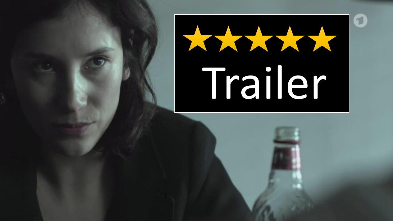 Tatort Borowski Und Die Kinder Von Gaarden Ard Trailer Youtube