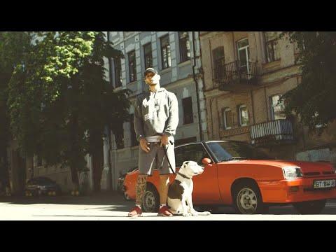 Видео: KRBK - Мазафака