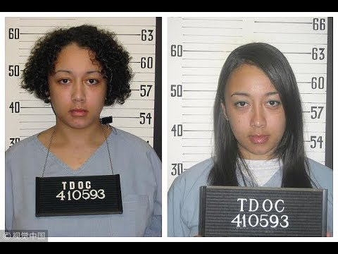 Anjali Queen B - Sex Trafficking Victim Cyntoia Brown Granted Clemency By TN Governor