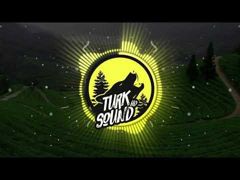 Çırpınırdı Karadeniz (Sans Music Trap Remix)