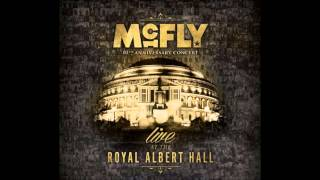 McFly The Musical - Pictures FULL