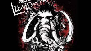 Moderat Likvidation   Mammut