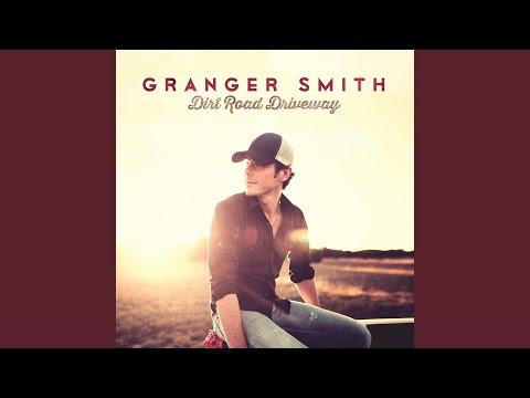 Country Boy Love (feat. Earl Dibbles Jr.)