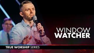 PASSION PRODUCES REVIVAL | Pastor Vlad