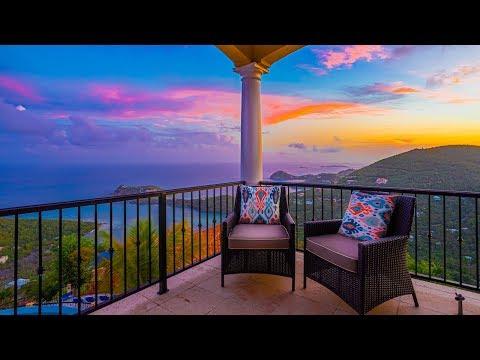 sol-inclination---luxury-villa-in-st.-john,-us-virgin-islands
