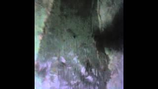 Течет с потолка г.Уфа Б/Хмельницкого 123 кв 79(, 2014-02-21T18:46:04.000Z)