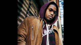Nas - If i Ruled the World (Lyrics)