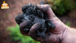Обзор: Уголь (Стыдоба)